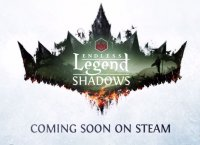 Дополнение Shadows в Endless Legend